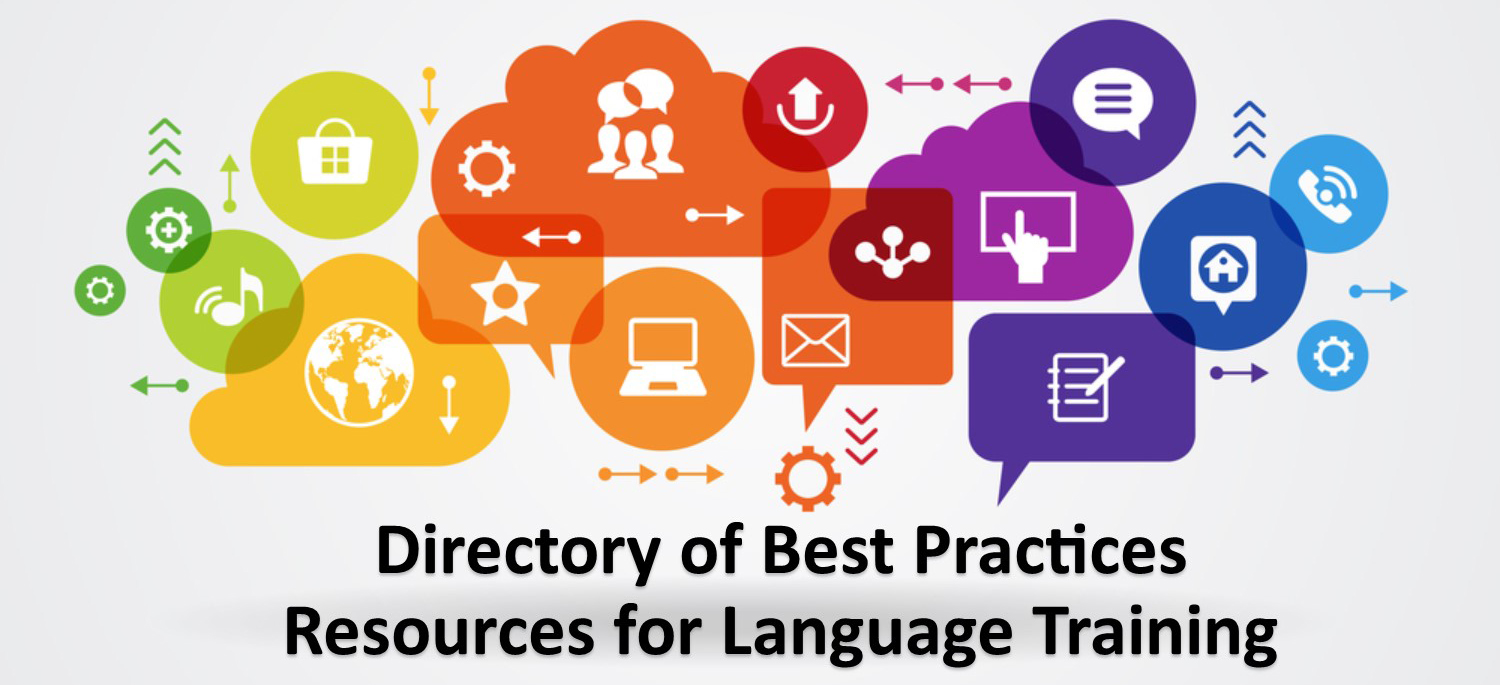 Directory of Best Practices