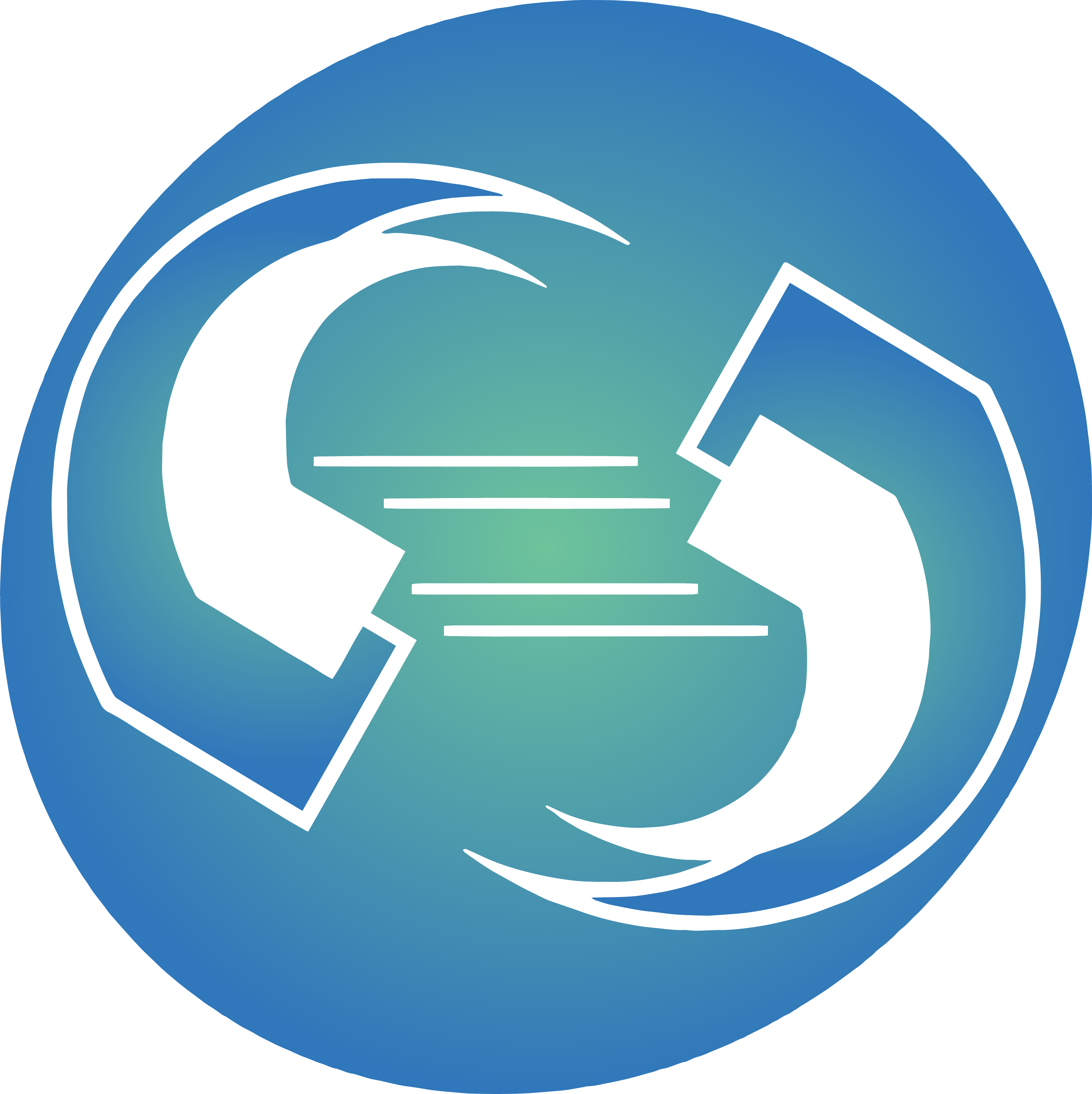 ESL Coin Logo