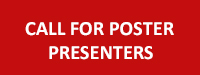 Call for Poster Presenters