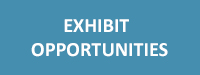 Exhibit Opportunities