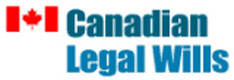 Canadian Legal Wills