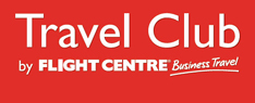 Flight Centre Travel Club
