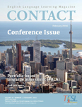 Contact Spring issue