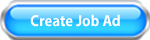 Create Job Ad
