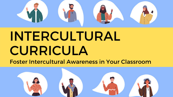 InterculturalCurricula